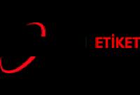 Demirkol Etiket Aksesuar Tekstil Matbaa San. Tic. Ltd. Şti.