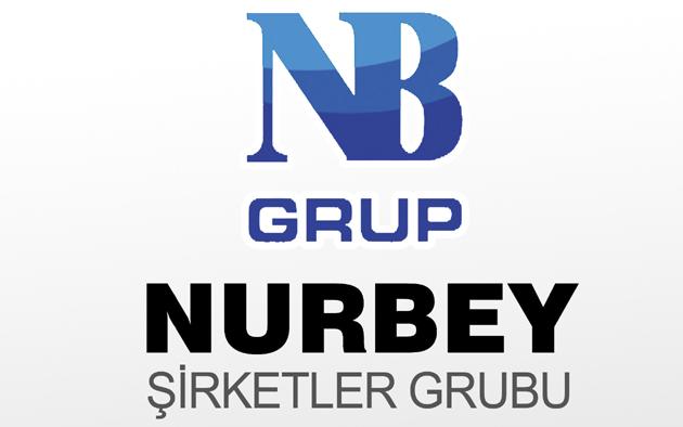 Nurbey Güvenlik Danışmanlık Hizmetleri