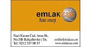 Emlak Case