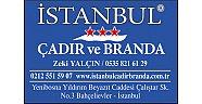 İstanbul Çadır ve Branda