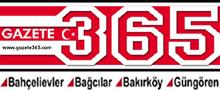 Gazete365 - Bahçelievler, Bağcılar, Bakırköy, Güngören Haberleri