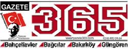 Gazete365 - Halkın Sesi - Bahçelievler, Bağcılar, Bakırköy, Güngören