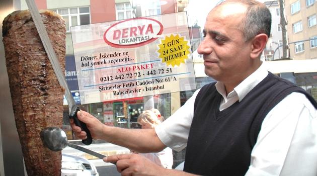 Bahçelievler, Bakırköy, Bağcılar ve Güngören'de esnaf Gazete365'e konuştu