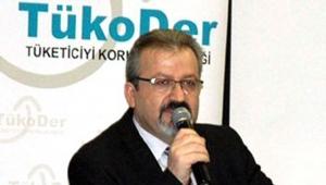 TÜKODER, izinleri iptal edilen memurlara haklarını hatırlattı