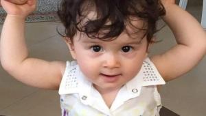 Güngören'de 1 yaşındaki çocuk 4. kattan düşerek öldü