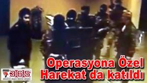 8 ayrı suçtan aranıyordu, Bahçelievler'de yakalandı