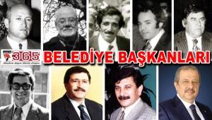 Bahçelievler, Bağcılar, Bakırköy ve Güngören'in tarihi, gün yüzüne çıktı…