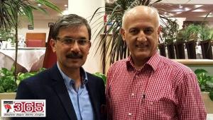 CHP'den yurt dışında yaşayan Türklere müjde…