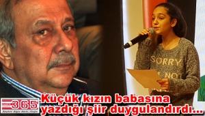 Başkan Osman Develioğlu gözyaşlarına hâkim olamadı