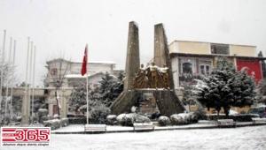 AKOM'dan İstanbullulara WhatsApp ihbar hattı müjdesi…