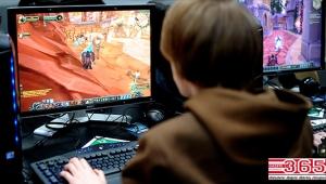 Çağımızın sorunu: Çocuklarda sanal oyun bağımlılığı…