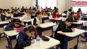 İhlas'a geçiş sınavı 25 Şubat'ta yapılacak….