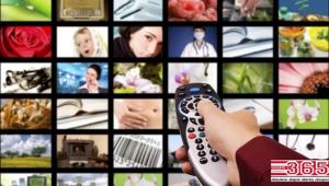 Yeni yılın en çok konuşulan TV kanallarının listesi açıklandı...