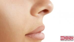 Aynaya baktığınızda sadece burnunuzu görüyorsanız…