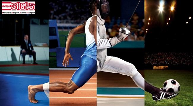 Kimler hangi sporu yapmamalı?