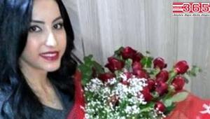 Bağcılar'daki karşılıksız aşk cinayetine ağırlaştırılmış müebbet...