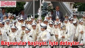Bakırköy'de özel hastanelerde ücretsiz sünnet yapılacak