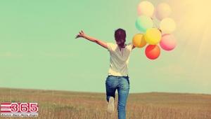 İşte kendinizi mutlu hissetmenizi sağlayacak 8 besin…