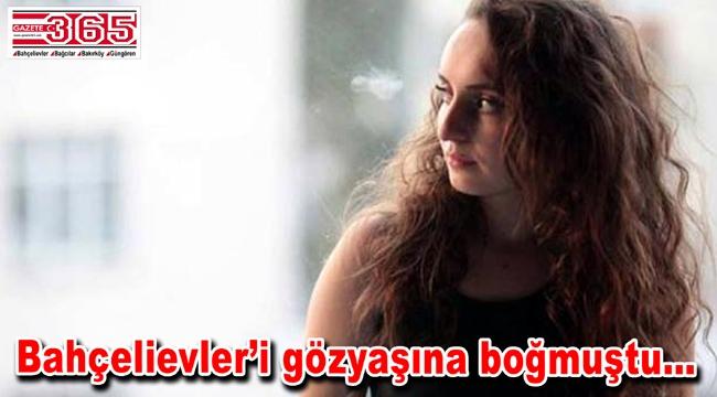 Müzeyyen Telli'nin katil şüphelisi Adana'da yakalandı