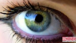 Sinsice ilerleyen göz tansiyonu körlüğe neden olabilir