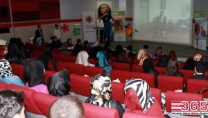 8. Arapça Yarışmaları'nın il elemeleri Bahçelievler'de yapıldı