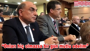 CHP'lilerden İBB meclisinde PISA sonuçları tepkisi…