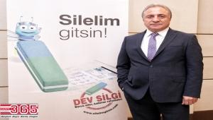 CK Boğaziçi Elektrik, 325 bin borçlu abonesine 'Silelim Gitsin' diyor