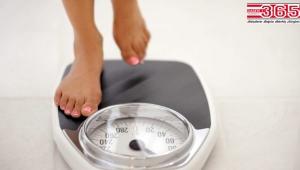 Kilo vermek istiyorsanız kalori saymayın