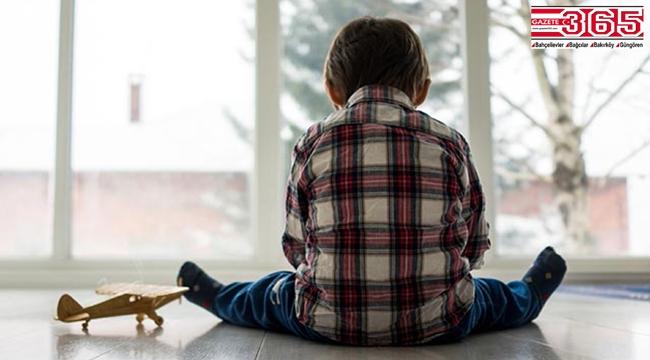 Sevgisiz bir aile ortamı çocuklarda boy kısalığı nedeni