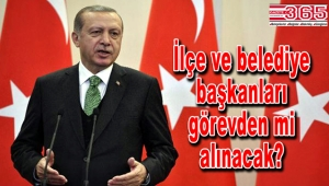 """Cumhurbaşkanı Erdoğan: """"Böyle gelmiş böyle gitmez"""""""