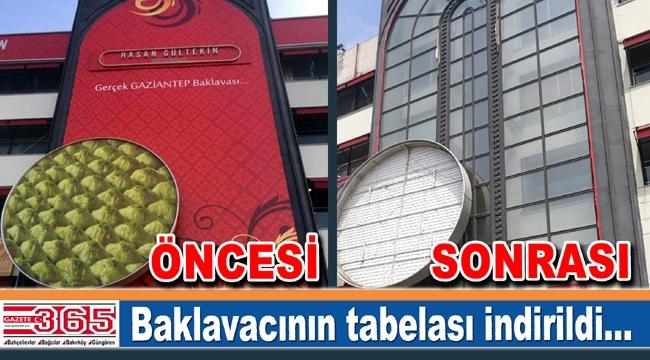 Faruk Güllüoğlu'nun Şirinevler'deki merkez şubesine kayyum atandı