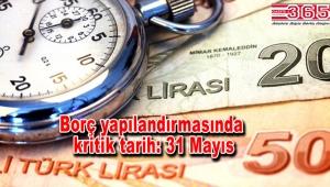 İstanbul Vergi Dairesi Başkanlığı yazılı açıklamayla uyardı…