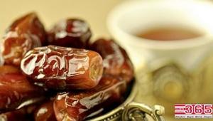 Ramazan'da sağlık problemi yaşamamak için bu tavsiyelere kulak verin
