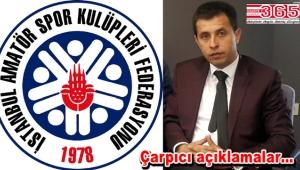 Bağcılar Güneşlispor İASFK seçimlerinde kararını verdi