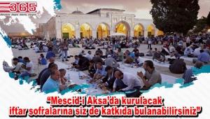 Eğitim-Bir-Sen İstanbul 1 No'lu Şube'den vatandaşlara çağrı…