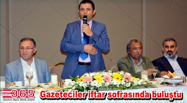 İYGAD Başkanı Mert: