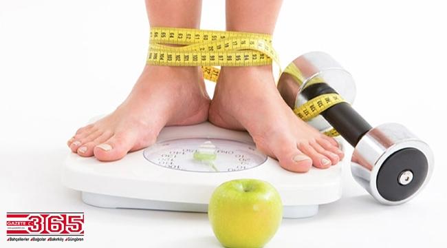 Ramazanda kilo almamak için bunlara dikkat edin!