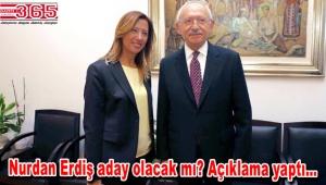 CHP Bakırköy İlçe Başkanı kim olacak?