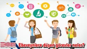 Üniversiteler araştırdı: Türkiye'de çocuklar dijital medyayı nasıl kullanıyor?