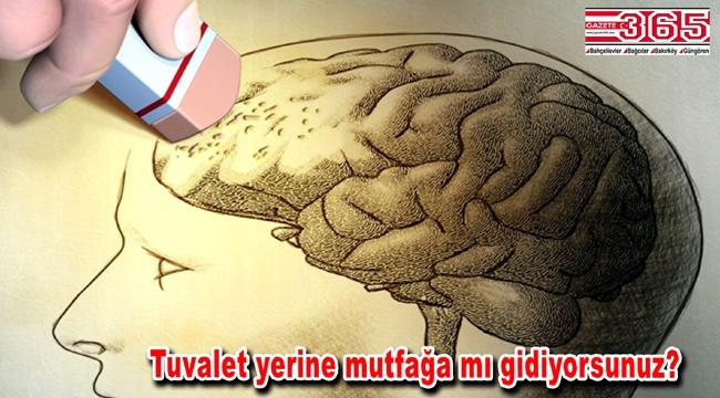 Prof. Dr. Şahiner uyardı: 1 dakikada 14 kelime üretemiyorsanız…