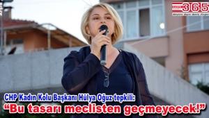 """CHP Bahçelievler """"Müftülere nikâh yetkisi""""ne karşı çıktı"""