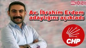 CHP Bağcılar gençliği kongre için gün sayıyor…