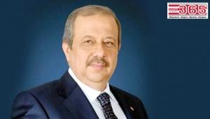 Osman Develioğlu da mı istifa edecek?