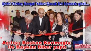 Şehit Yarbay Songül Yakut'un adı Bakırköy'de yaşayacak