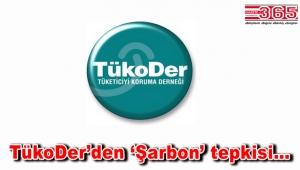 TükoDer 'Şarbon hastalığı' ile ilgili yetkilere 9 soru sordu