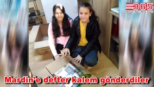 Kuleli Ortaokulu öğrencilerinden anlamlı kampanya…