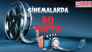 Bu hafta vizyona giren filmler- 27 Aralık