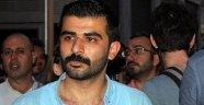 Başkan Okan Karamanlı'nın babası vefat etti