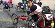 Rio'da ülkemizi Bağcılarlı 4 engelli atlet temsil edecek