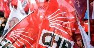 CHP'den Taksim'de Cumhuriyet ve Demokrasi Mitingi